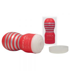 TENGA Deep Throat - mélytorok (puha) - 3 490 Ft
